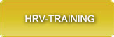 HRV-TRAINING